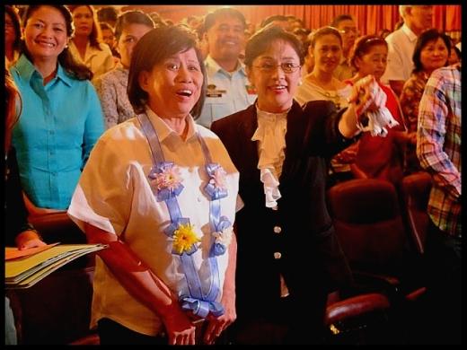 Vilma Santos News 2012 20