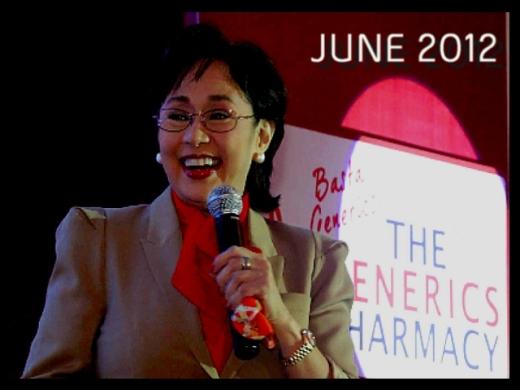 Vilma Santos News 2012 21