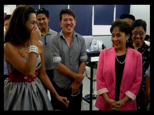 Vilma Santos News 2012 23
