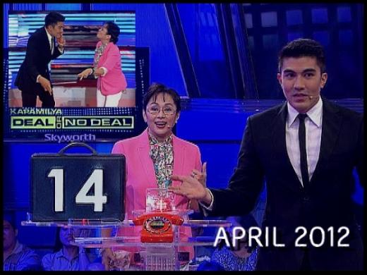Vilma Santos News 2012 25