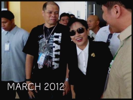 Vilma Santos News 2012 26