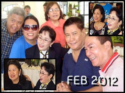 Vilma Santos News 2012 27