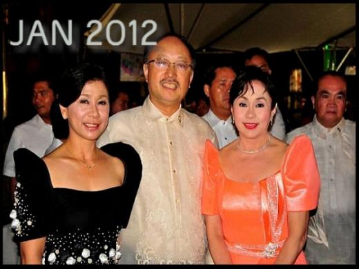 Vilma Santos News 2012 28