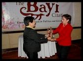 ARTICLES - Bayi Citation 1