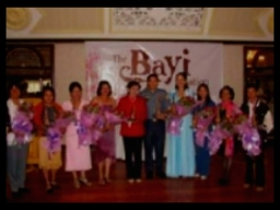 ARTICLES - Bayi Citation 10