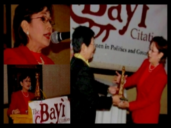 ARTICLES - Bayi Citation 12