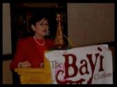 ARTICLES - Bayi Citation 2