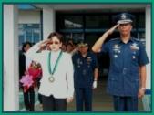 ARTICLES - Fernando Military Base 4