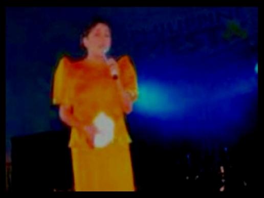 ARTICLES - Fiesta NY 2005 11
