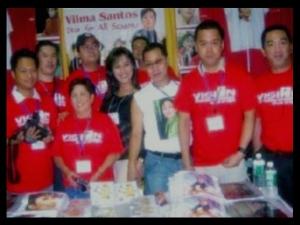 ARTICLES - Fiesta NY 2005 6