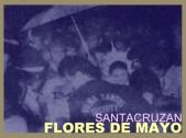 ARTICLES - Flores de Mayo Santacruzan 3