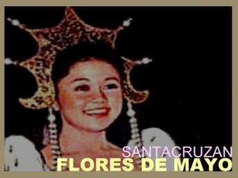 ARTICLES - Flores de Mayo Santacruzan 7