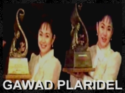 ARTICLES - Gawad Plaridel 10