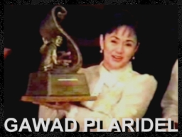 ARTICLES - Gawad Plaridel 11