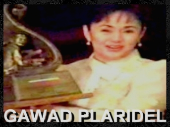 ARTICLES - Gawad Plaridel 12