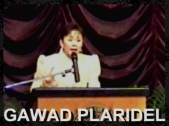 ARTICLES - Gawad Plaridel 13