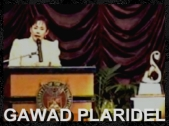ARTICLES - Gawad Plaridel 14