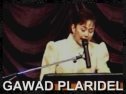 ARTICLES - Gawad Plaridel 15