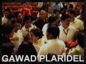 ARTICLES - Gawad Plaridel 16