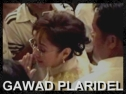 ARTICLES - Gawad Plaridel 17