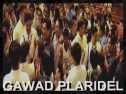 ARTICLES - Gawad Plaridel 18