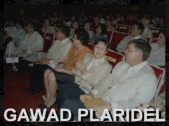 ARTICLES - Gawad Plaridel 2