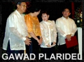 ARTICLES - Gawad Plaridel 3