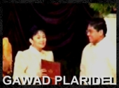 ARTICLES - Gawad Plaridel 4