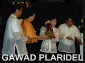 ARTICLES - Gawad Plaridel 5