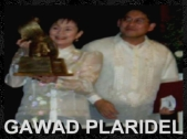 ARTICLES - Gawad Plaridel 6