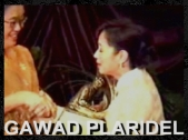 ARTICLES - Gawad Plaridel 7