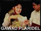 ARTICLES - Gawad Plaridel 8