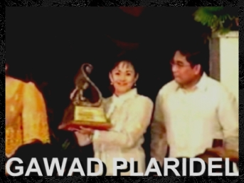 ARTICLES - Gawad Plaridel 9