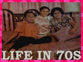 ARTICLES - Life in 70s 2