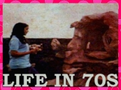 ARTICLES - Life in 70s 4