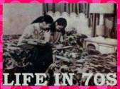 ARTICLES - Life in 70s 6