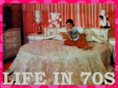 ARTICLES - Life in 70s 7