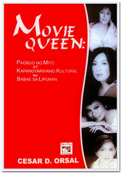 ARTICLES - Movie Queen