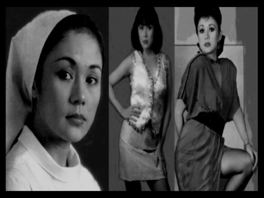 ARTICLES - Vilma Santos 1980