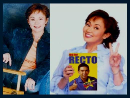 ARTICLES - Vilma Santos 2000