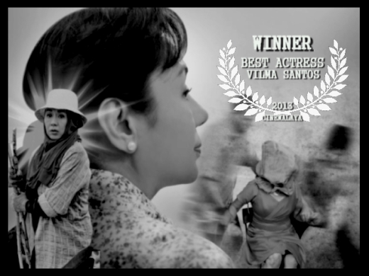 FILMS - EKSTRA 1