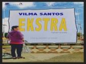 FILMS - Ekstra 2013 film poster