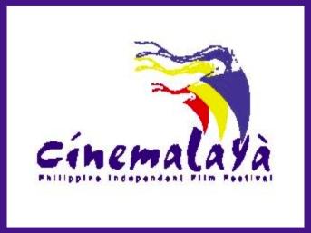 FILMS - Ekstra Cinamalaya