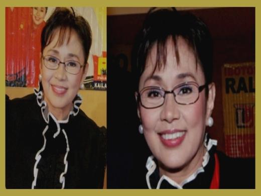 ARTICLES - Vilma Santos 1