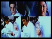 REEL Wedding: Vi and FPJ