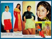 ARTICLES - 1970s Trends 10