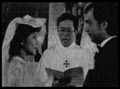 REEL Wedding: Vi and Tommy Abuel