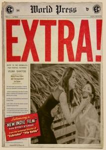 FILMS - ekstra 013