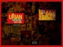 MEMORABILIA - URIAN 1990-99