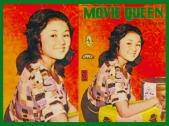 ARTICLES - Movie Magazine 21